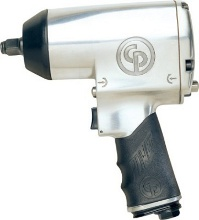 Impact wrench CP749